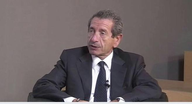 Michele Faldi