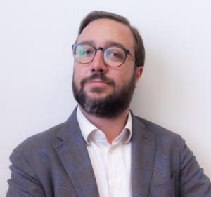 Emanuele Preti, ricercatore diPsicologia clinica all'università Milano-Bicocca.