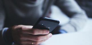 Telefono Amico - Foto di freestocks.org