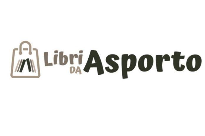 #LibridaAsporto