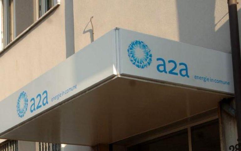 A2A Energia sospende bollette a chi è difficoltà