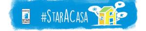 Star Comics #staracasa