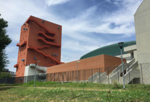 Iulm - Knowledge Transfer Centre