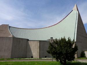 chiesa san giovanni bono