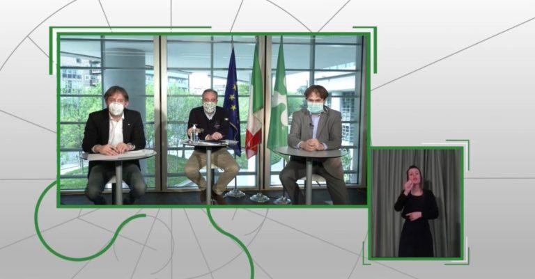 Coronavirus, il bollettino della Regione: Milano non è ancora sotto controllo (+193 casi)