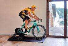 Giro d'Italia Virtual by Enel