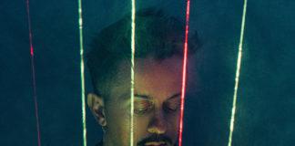 Dardust - foto di Alessio Panichi