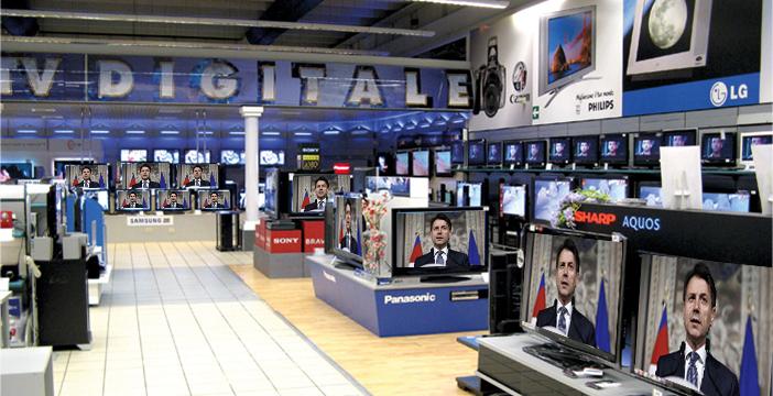 Lombardia, il vademecum completo delle misure anti-Covid per le attività commerciali