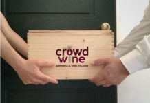 CrowdWine