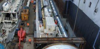 Richiesta di stanziamento straordinario per i lavori M4, Painini: «Più coraggio per salvare il commercio dai cantieri»