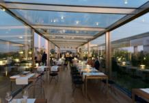 Quattro ristoranti per riscoprire la buona cucina a Milano
