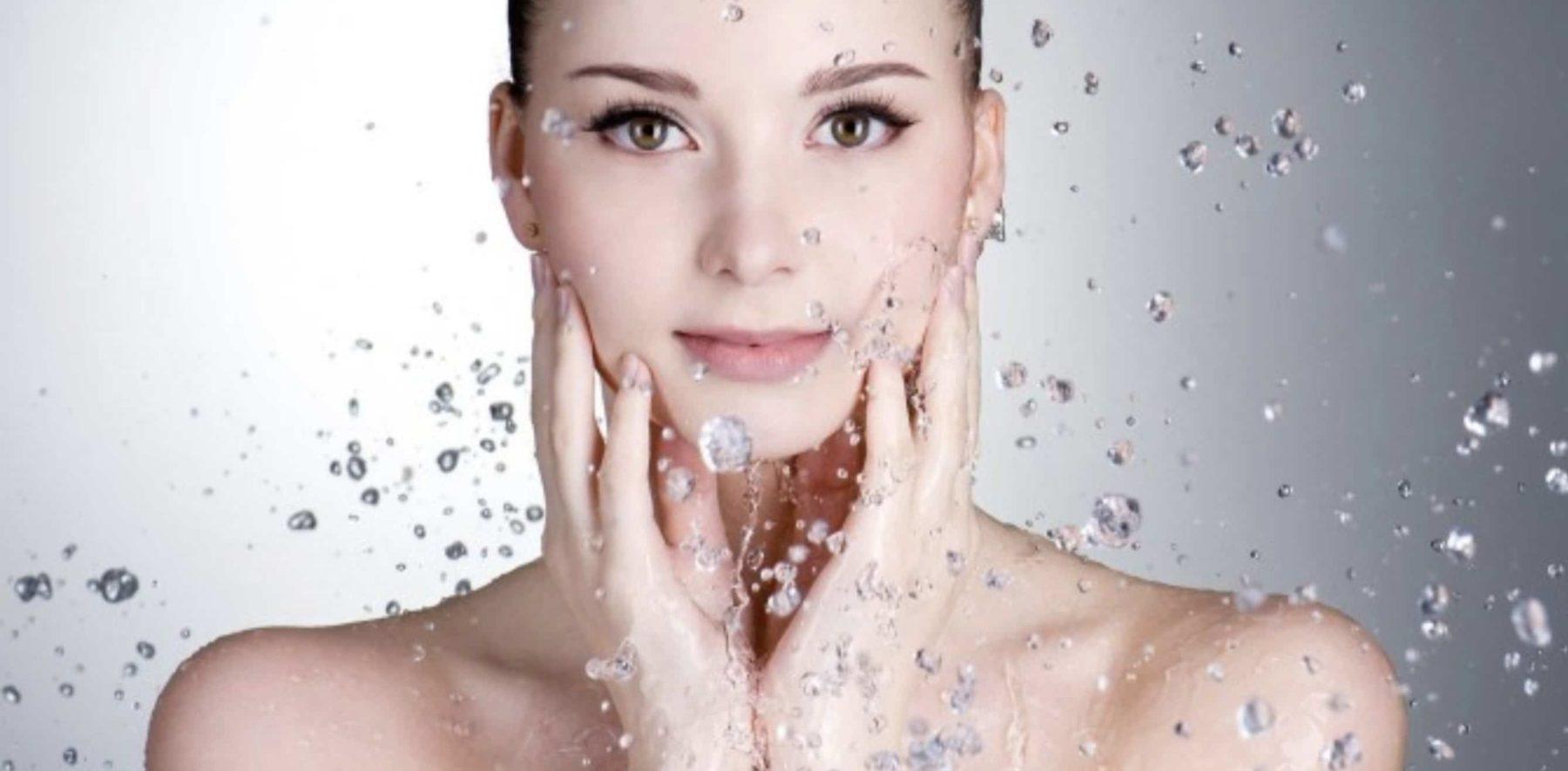 Beauty routine: anche la bellezza va in Fase 2
