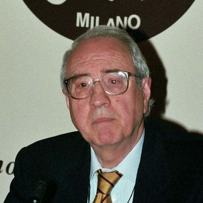 Gianni Fossati