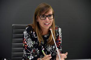 Silvia Piani