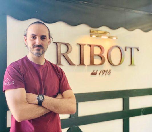 Riapre il Ribot Milano