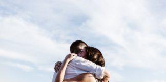 multa abbraccio