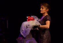Annig Raimondi Pacta Salone - foto di Elena Savino
