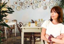 È in arrivo un nuovo brand per la pizza a Milano firmato dal duo Puddu-Saturnino: «A settembre la vera ripresa»