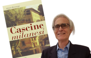 Cascine milanesi - Adriano Bernareggi
