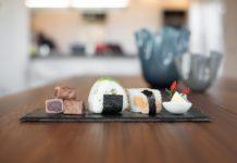 quattro consigli tra buon cibo e convivialità