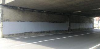 murales fontana assassino sala zerbino cancellato