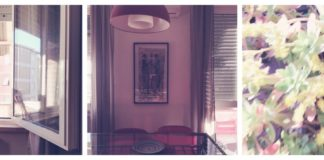 galleria vetrine via castaldi