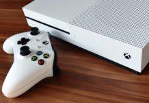 giochi si trasferiscono online: come è cambiato il gaming e come può ancora cambiare