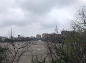 nuove aree parcheggio milano