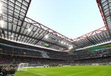 Calcio, fondi a sostegno a sostegno di B, C, dilettanti e Femminile