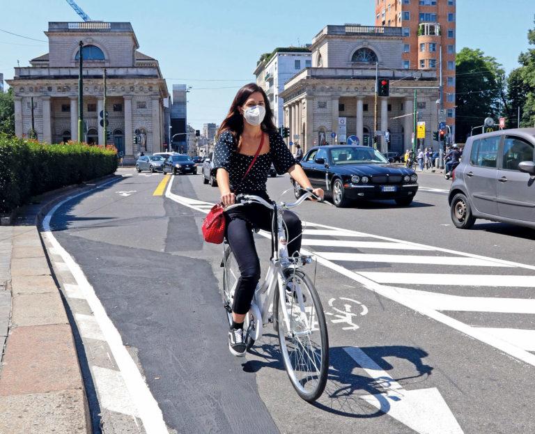 """Bonus bici, ci siamo quasi: servirà lo """"scontrino parlante"""" per ottenere i rimborsi"""
