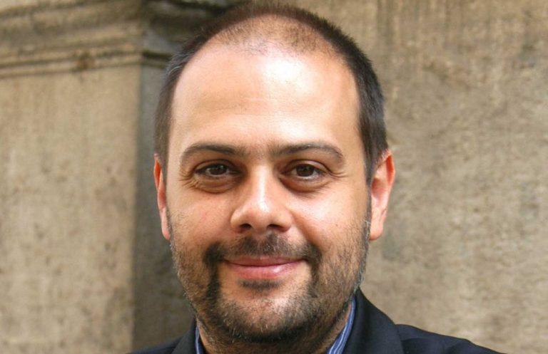 Granelli: «Riformare il codice della strada per una Milano più green»