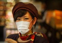 Bellezza a prova di mascherina