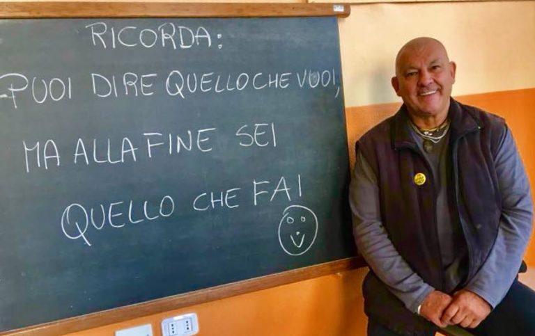 Scuola, Milano è un cantiere aperto. Limonta: «Sono preoccupato»