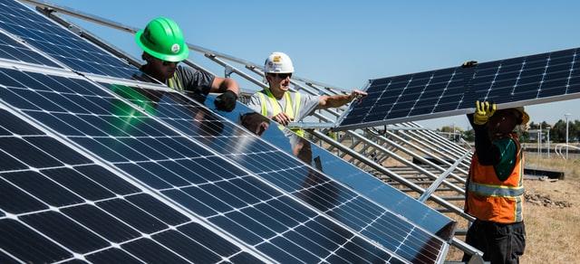 Ecobonus al 110% e Sismabonus: estensione a seconde case, impianti sportivi e alberghi
