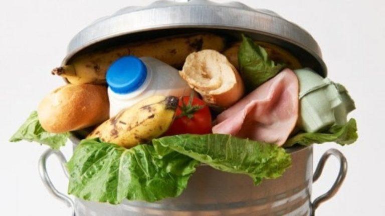 A Lambrate un nuovo hub contro lo spreco alimentare