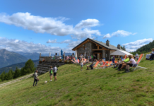 Metti un weekend in Lombardia: sette spunti, uno per ogni fine settimana - passi di gusto