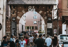 Movida Alert: quattro imperdibili serate a Milano