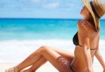 Prevenire i fastidi dell'estate
