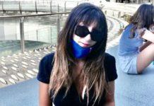 Futuro a Milano, la lettrice Erika: «Sono certa che nulla tornerà come prima»