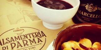 Mangiare con gusto a Milano? Ecco i nostri consigli