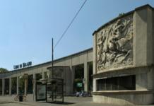 Lido Milano Live: un'estate di cinema all'aperto, spettacoli e concerti