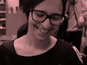 Vanessa Maran