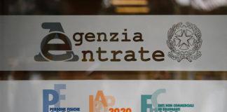 Fisco, decreto agosto: stop a cartelle e pignoramenti fino al 31 ottobre