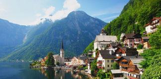 avviso viaggio lombardia austria