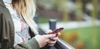 truffa sms findomestic