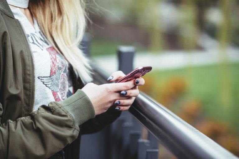 """Attenzione alla nuova truffa: un falso sms di Findomestic come """"cavallo di Troia"""""""