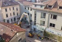 hidden garden piazza aspromonte