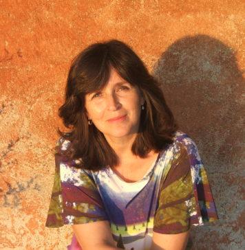 Beatrice Masini - Bompiani Book Club