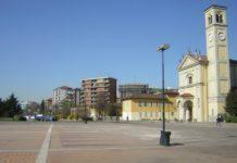 Riqualificazione: nei Comuni dell'area milanese ripartono i cantieri di opere pubbliche rimaste al palo per il lockdown