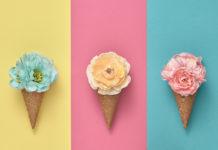 L'antivirus: il gelato baluardo della normalità in Fase 3